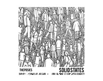 Solid States - The Posies
