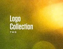 Logo Collection Two