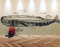 Murals 02