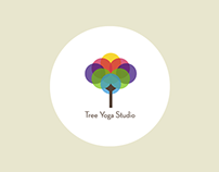 Tree Yoga Studio