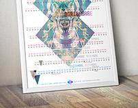◊ calendar