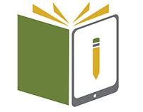 Literacy 4 U Logo and Branding
