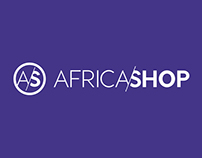 Africashop.com