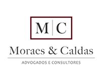 Moraes & Caldas