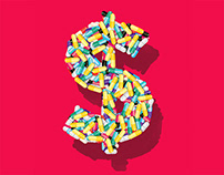 Harvard Business Review 'Health Care Costs'