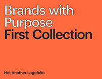 Brands with Purpose
