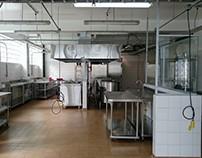 Planta de Producción Grupo5g 2014-15