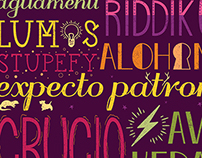 Pop Culture Designs, Vol. 5