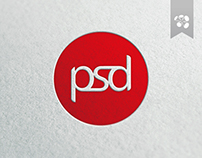 PSD // Pagnozzi Solutions Design