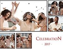 CELEBRATION - 2017 - CHIVAS SUMMER