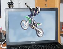 Muntatge Photoshop