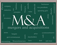 The Importance of Identifying Value during a Merger or