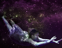 Under Universe