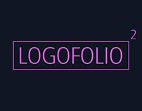 #Logofolio2