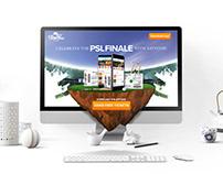 Web Design | SavYour