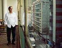 Paulo Mendes da Rocha