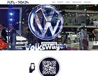 www.futuroads.cl