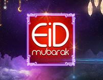 Filmax Eid Packaging 2016