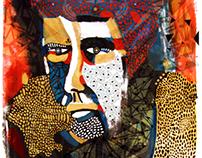 Acrylic /// 2010