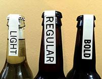 Volstead | Beer