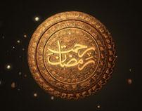 Rehmat-e-Ramzan: 92News HD