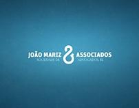 JM&Associados