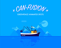 CanFusion