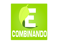 Ecombinando - Awarded Match 3 Game