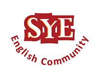 SYE English Community