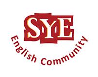SYE English Community