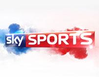 Sky Sports - Start of Season