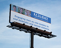 Resilience Advocates for Ending Violence