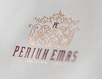 WHIR WORK FOR PERIUK EMAS