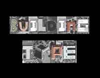 Building type