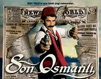 Son Osmanlı