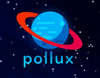 Pollux | Mobile Game