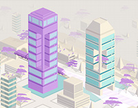 EMPIRE GAME | 2D ISOMETRIC