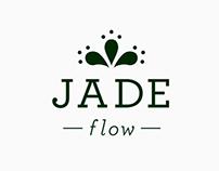 Jade Flow