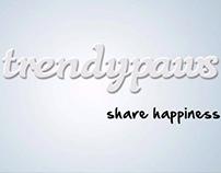Trendypaws
