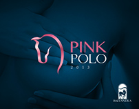 Balvanera / Pink Polo 2013