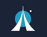 Space & Science Logos 2016-19