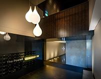 Tribeca Apartments Melbourne