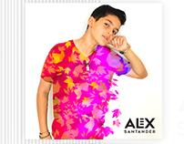 Alex Santander