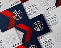Retax