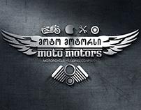 Moto Motors