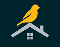 HouseCanary