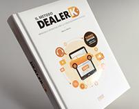 Il metodo Dealerk - Libro