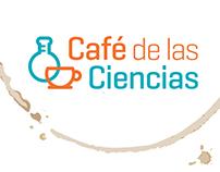Café de las Ciencias