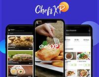 ChefsXP