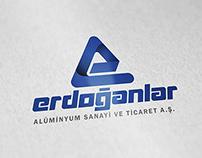 Erdoğanlar Branding